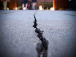 Деформационные свойства бетона